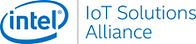Intel-IOT.png