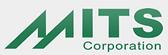 MITS-Component.png