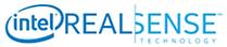 Intel-RealSense.png