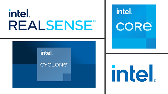 LIPS-Intel-Collaboration-2021.png