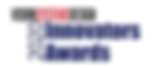 VSDIA-Logo2.png