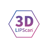 LIPScan 3D-600x600.png