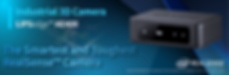 AE400_WEB-BANNER.png的副本