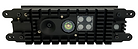 DL 400_front-w500.png