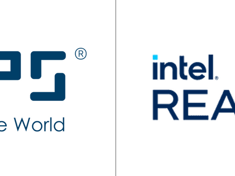 Our Partner Intel® RealSense™ Chose to Focus on Stereo Product