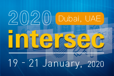 Join LIPS® at Intersec Dubai 2020