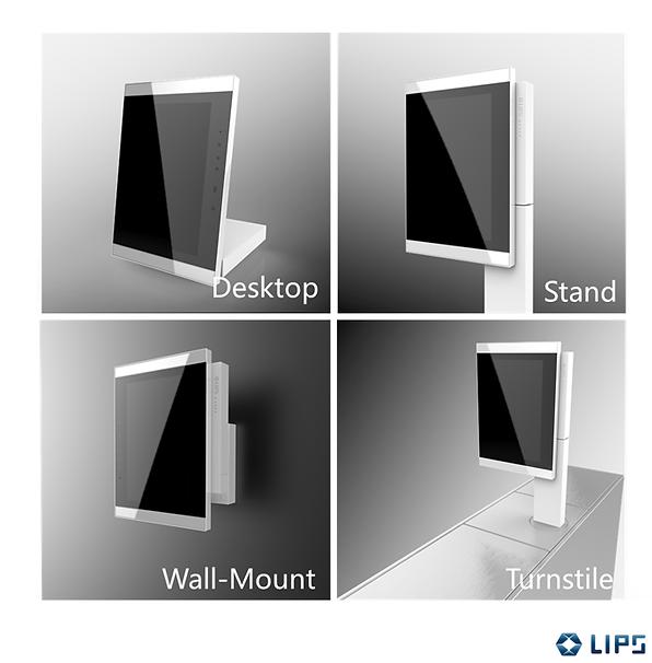 LIPSCare-AI-Sensor-Positions.png