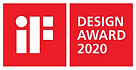 if_designaward2020_red_l_rgb-01.png