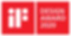 if_designaward2020_red_l_rgb-01.png