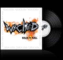 wicked_ep_edited.jpg