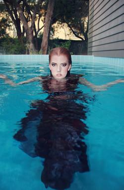 Busselton Mermaids Photography