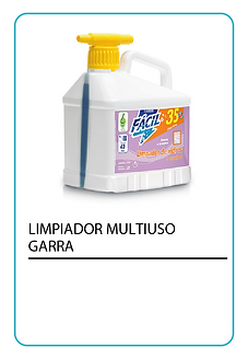 catalogo ultimo2-36.png
