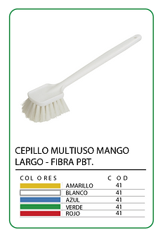 catalogo ultimo-72.png