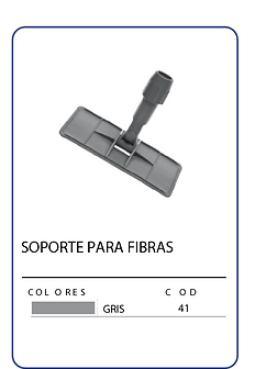 catalogo ultimo-38.png