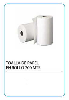 catalogo ultimo2-48.png