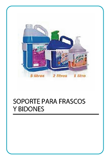 catalogo ultimo2-35.png