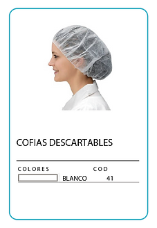 catalogo ultimo-61.png