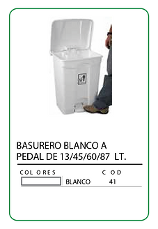 catalogo ultimo-77.png