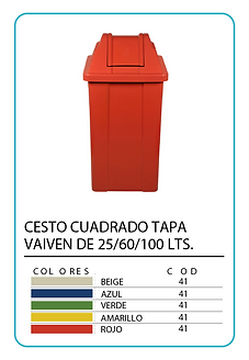 catalogo ultimo-44.png