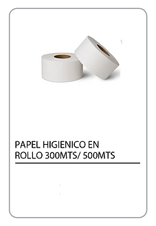 catalogo ultimo2-15.png