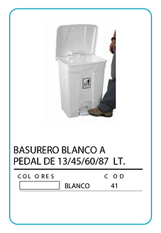 catalogo ultimo2-27.png