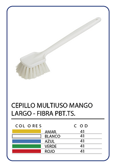 catalogo ultimo-46.png