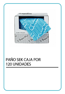catalogo ultimo-57.png