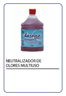 catalogo ultimo-59.png