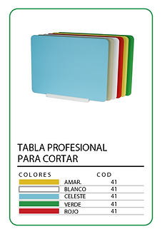catalogo ultimo-79.png