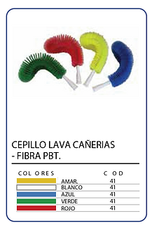 catalogo ultimo-41.png