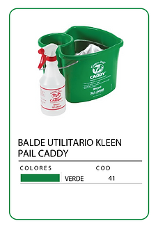 catalogo ultimo-82.png