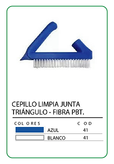 catalogo ultimo-65.png