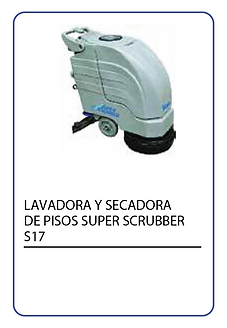 catalogo ultimo-51.png