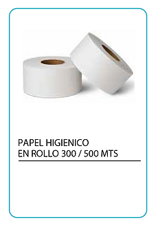 catalogo ultimo2-49.png