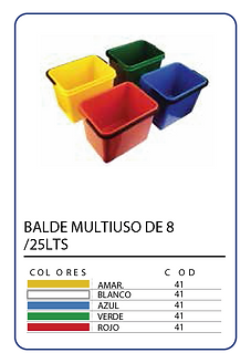 catalogo ultimo-40.png