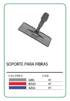 catalogo ultimo-81.png