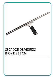 catalogo ultimo2-32.png