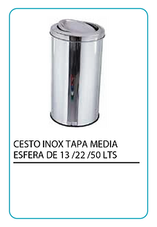 catalogo ultimo2-29.png