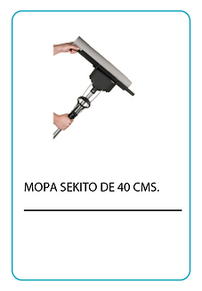 catalogo ultimo2-34.png