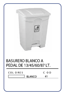 catalogo ultimo-50.png