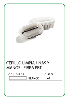 catalogo ultimo-75.png