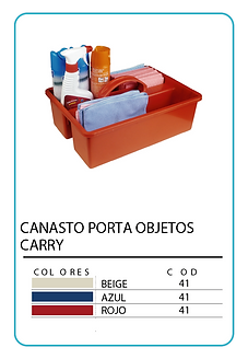 catalogo ultimo-45.png