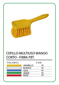 catalogo ultimo-73.png