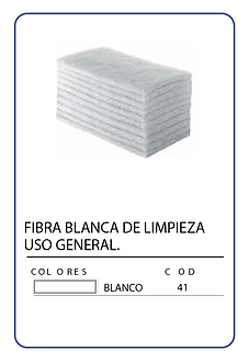 catalogo ultimo-49.png