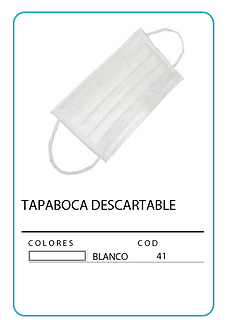 catalogo ultimo-62.png