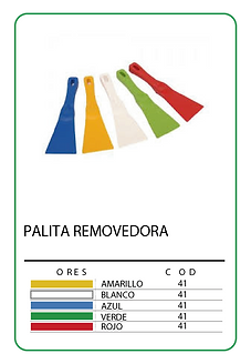catalogo ultimo-84.png