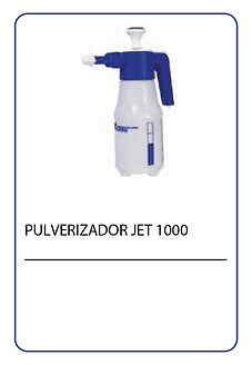 catalogo ultimo-58.png