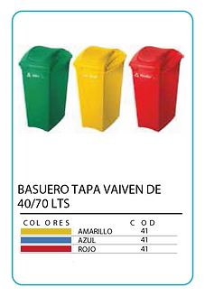 catalogo ultimo2-26.png