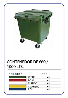 catalogo ultimo-48.png