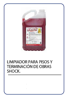 catalogo ultimo-54.png
